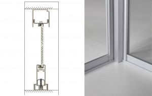 unieke-kasten-schuifdeur-voor-systeemplafond-montage2