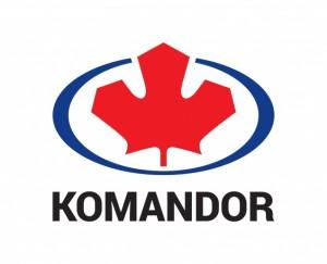 komandor-logo_new_landscape_636x400
